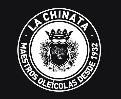 chinata-logo-new_1_1_1_1_1_1_1_1_1_1_1_1_1_1_1_1_1_2_1_1_1_1_1_1_1_1_1_1_1_1_1_1_1_1_1_1_1
