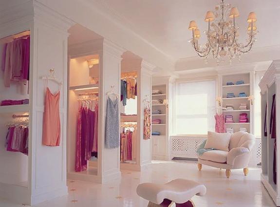 Dans Mon Dressing Il Y Aura La Souris Coquette Blog