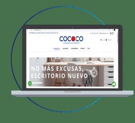 Cliente_Cococo_Cococo