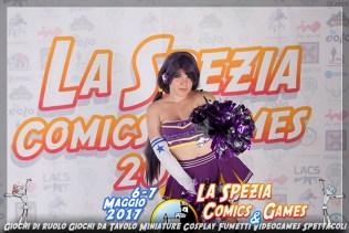 la-spezia-comics-and-games-2017-00065