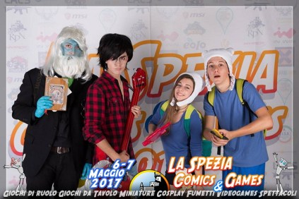la-spezia-comics-and-games-2017-00067