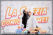 la-spezia-comics-and-games-2017-00069