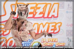 la-spezia-comics-and-games-2017-00070