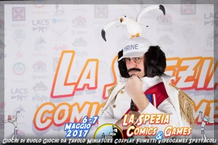 la-spezia-comics-and-games-2017-00077