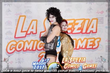 la-spezia-comics-and-games-2017-00078
