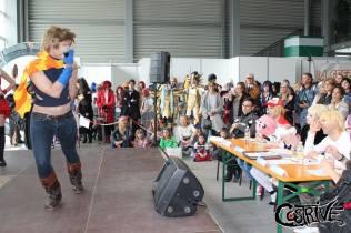 La Spezia Cosplay 2017 084