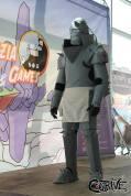 La Spezia Cosplay 2017 223