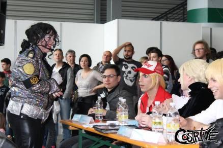 La Spezia Cosplay 2017 391
