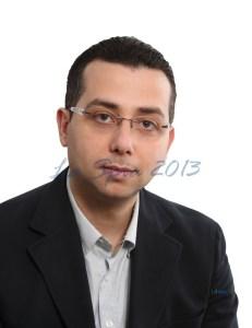 consigliere Barrano