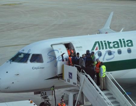 aeroporto di comiso, alitalia (3)