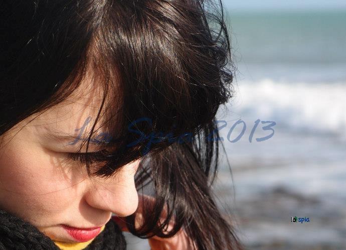 Download Filme Sulla Stessa Onda Torrent 2021 Qualidade Hd