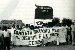 Comiso_Nato_pacifist