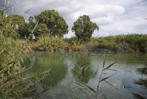 fiume irminio 2
