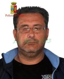 Giuseppe Brandimarte