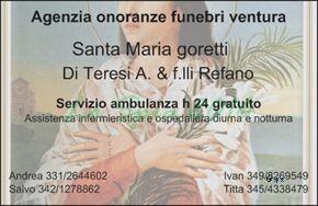 Ventura agenzia funebre 3