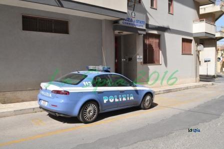 Evade dai domiciliari per fare serata nei locali notturni: arrestato 61enne