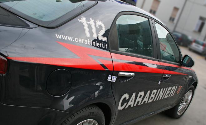 Risultato immagini per operazioni carabinieri provincia di siracusa