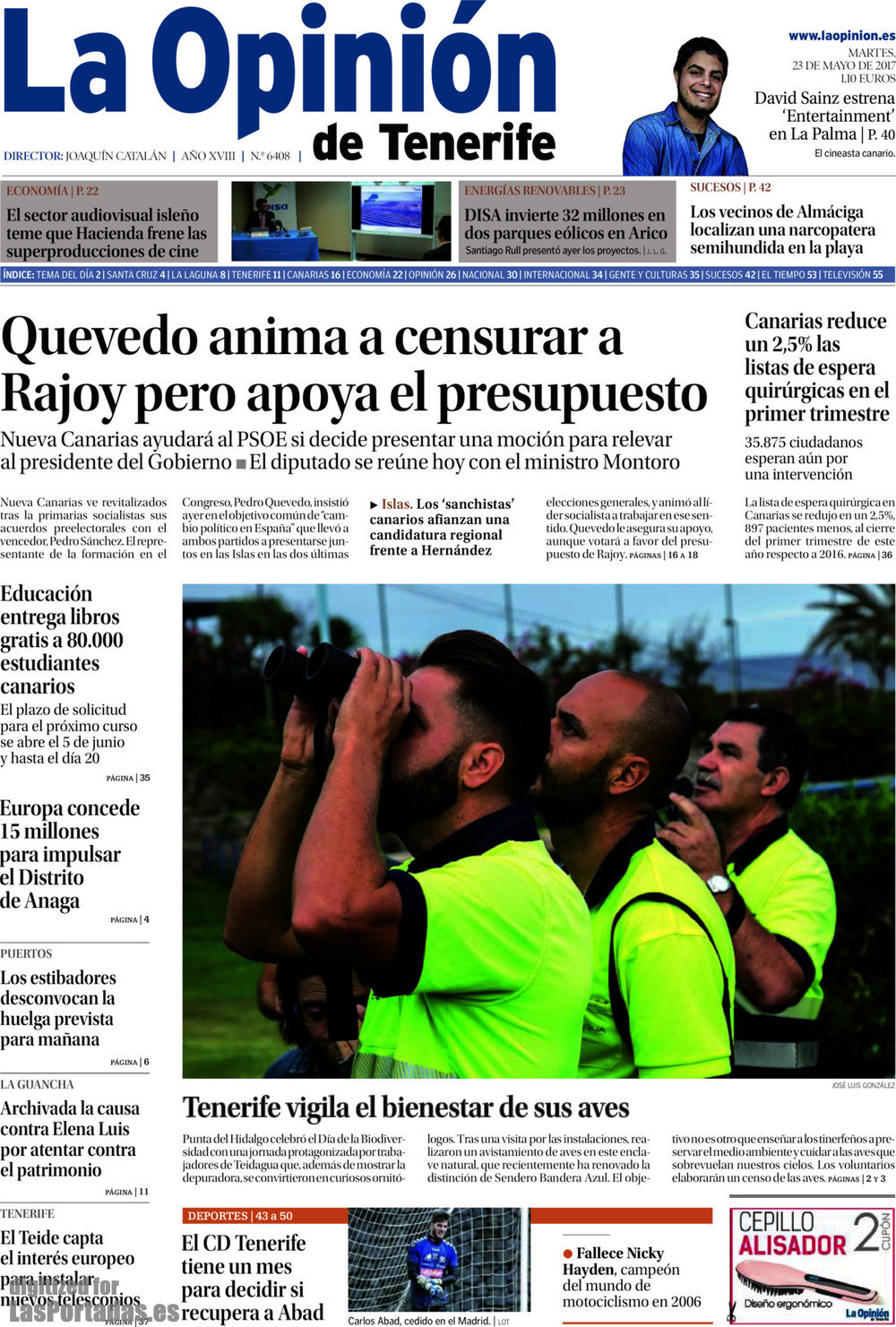 Image Result For Diario Catalan Sporta