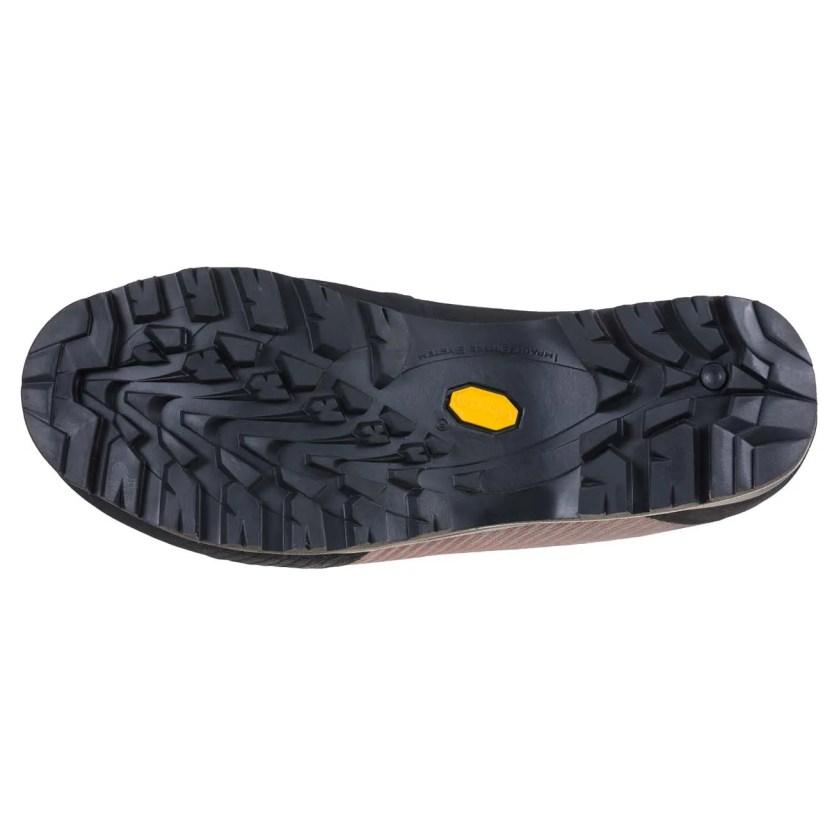 Calzado Alpinismo  - Trango Trk Leather GTX - Hombre - Image 2