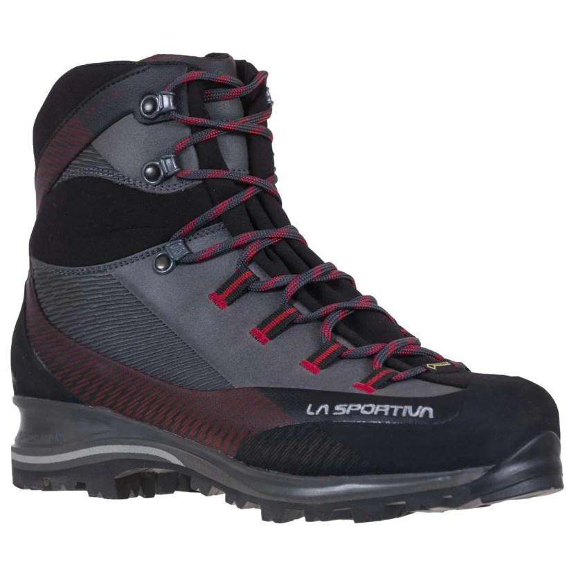Calzado Alpinismo  - Trango Trk Leather GTX - Hombre - Image 7