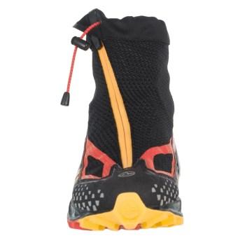 Calzado Trail Running  - Crossover 2.0 Gtx - Hombre - Image 3