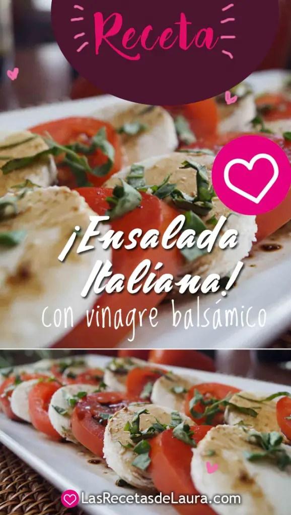 ensalada italiana2