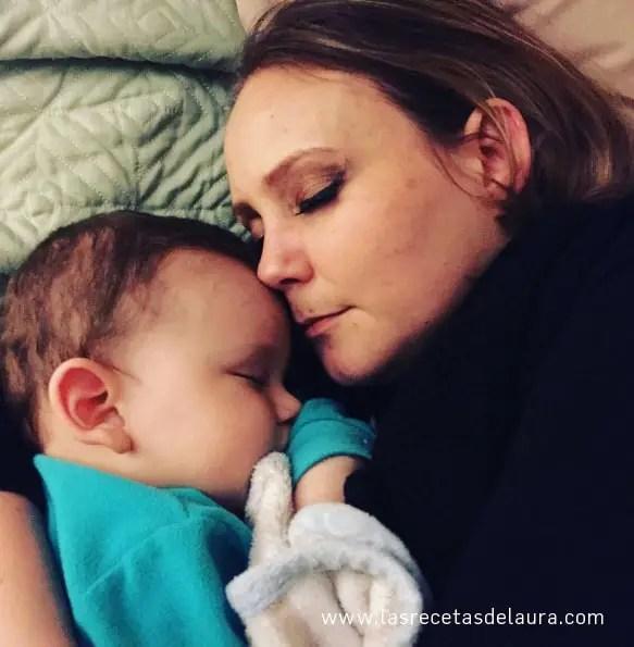 10 cosas que no sabias sobre el sueño - las recetas de Laura