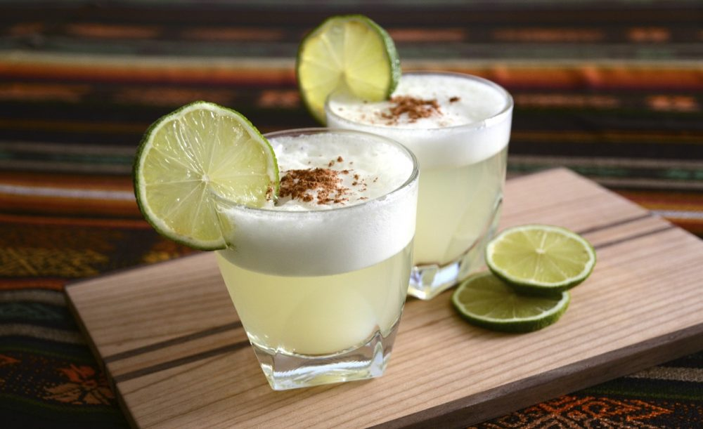 Bebidas-Cocktails