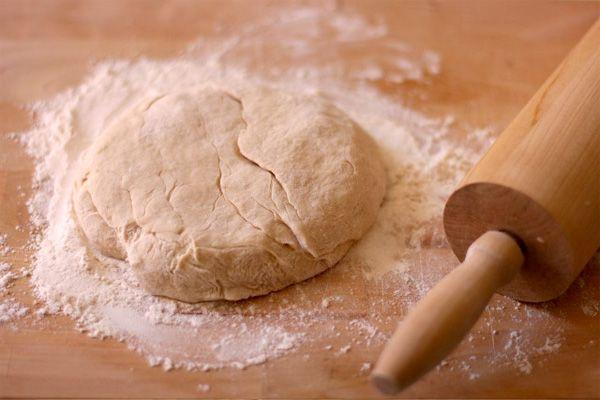 masa-de-empanadas