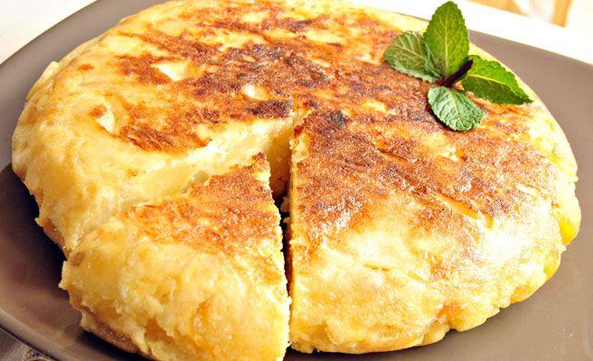 tortilla_patatas