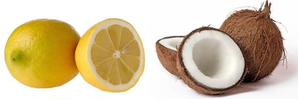 coco-limon