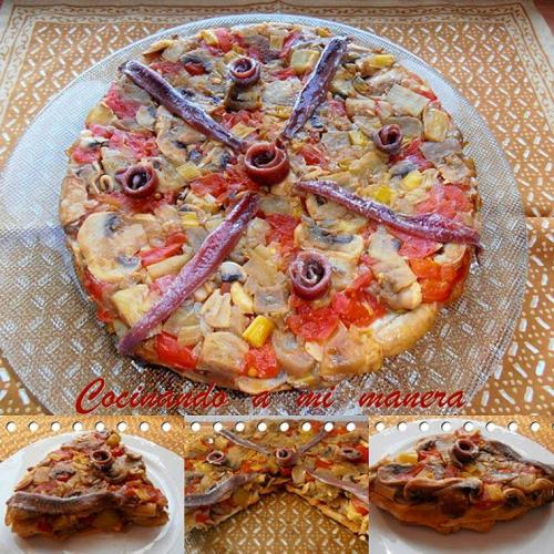 tarta-verdura