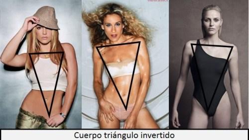 cuerpo-triangulo