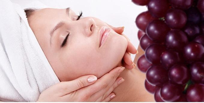 Que es y cómo funciona la Vinoterapia, Tips de Belleza