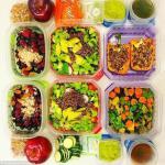 Gastar menos del 50% en comida