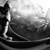Batman - Arkham City: Yo soy Batman