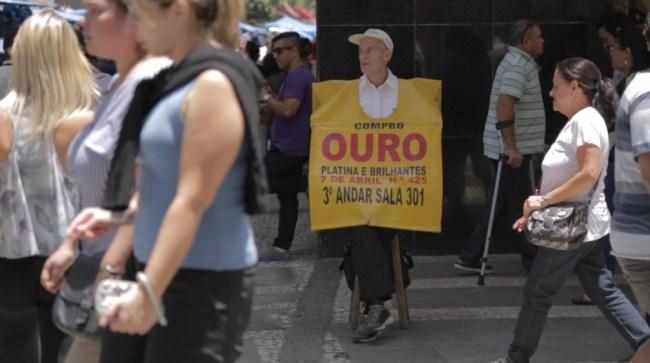 venta_de_oro_en_las_calles_de_sao_paulo_0
