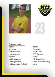 Bittner_23