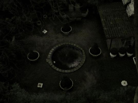 lassal-backyard-night