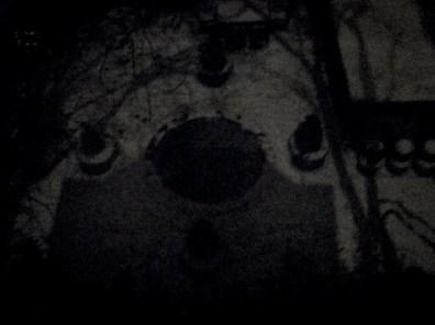 lassal-backyard_1558-2b-537x402