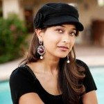 Ruchi Kalra writes about friends on Facebook in her guest blog on Lassi with Lavina