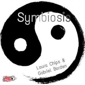 Symbiosis by Laura Chips & Gabriel Borden