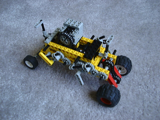 A Manually Shifted Nine Speed Lego Transmission thumbs DSC00767 png