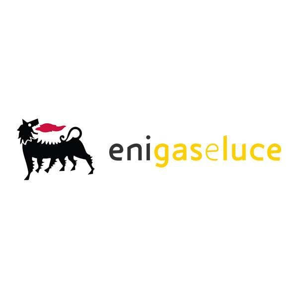 Telemarketing illecito, il Garante della Privacy multa Eni Gas e Luce per 11,5 milioni di euro - La Stampa