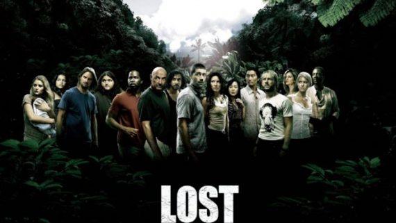 Perdidos season 5