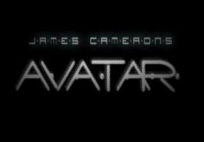 Avatar, ovvero come perdersi il film evento dell'anno