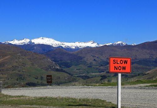 Slow life: preparati ad assaporare l'estate