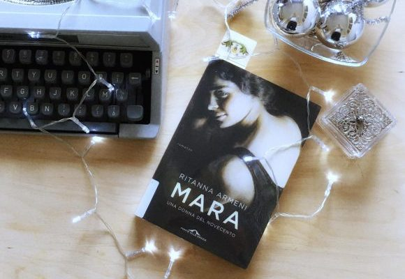 Mara. Una donna del Novecento