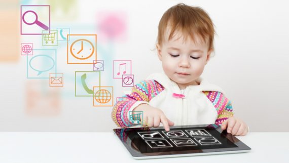 Genitori e nuove tecnologie