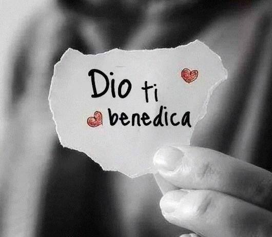 Dio_ti_benedica